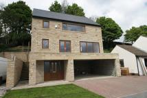 4 bed new house for sale in Upper Martin Green...