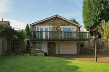 Bungalow to rent in Bryan Road, Elland
