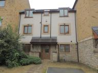 Town House in GREENLEA COURT...
