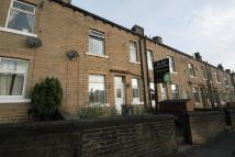property to rent in George Street, Elland