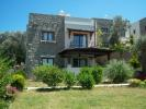 Villa for sale in Mugla, Bodrum, Yalikavak
