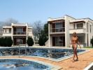 2 bed Apartment in Mugla, Bodrum, Gumusluk