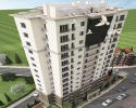 Apartment for sale in Istanbul, Nisantasi