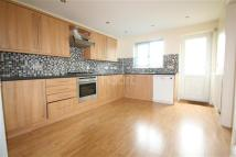 Detached house to rent in Colindale Gardens