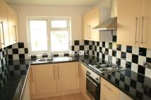 2 bedroom Flat in Horsendale Avenue