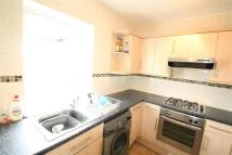 Flat to rent in Colwick Lodge