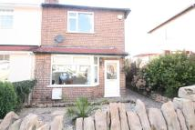 2 bed Detached property to rent in Norbett Road