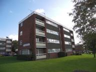 2 bedroom Flat for sale in Allesley Hall Drive...