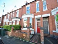 3 bedroom Terraced home for sale in Berkeley Road North...