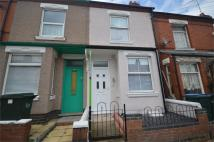 Kingston Road Terraced house for sale