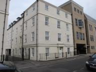 Apartment to rent in Montpellier, Gloucester...