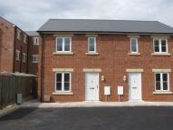 3 bedroom new property in Oxford Terrace...