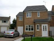 Link Detached House in Oakbrook Drive...