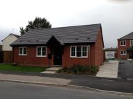 2 bed new development to rent in 1 Styles Close...