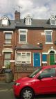 3 bed Terraced house to rent in Baxter Avenue...