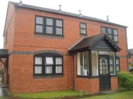 Flat in Mill Lane, Kidderminster...