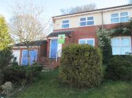 3 bedroom semi detached house to rent in St Oswalds Close...
