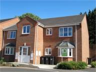 2 bedroom Apartment in Kingfisher Drive...