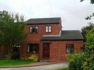 semi detached property for sale in Oakside, Colburn...