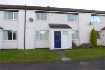 3 bed Terraced house to rent in Essex Close...
