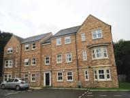 2 bedroom Apartment in Ayr Avenue, The Chase...