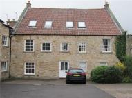 1 bedroom Apartment to rent in Low Mill, Barnard Castle,