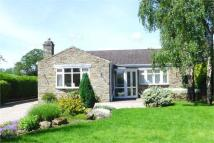 Detached Bungalow in Colburn Lane, Colburn...