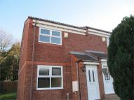 3 bed semi detached home to rent in Vicarage Road...