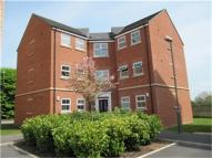 Chepstow Close Apartment for sale