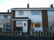 3 bed Terraced home in Bedale Road, Scotton...