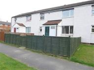Terraced house for sale in Somerset Close...