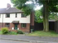 2 bedroom semi detached house to rent in Hambleton Road...