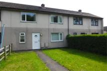 3 bed Terraced house in Forest Drive, Colburn...