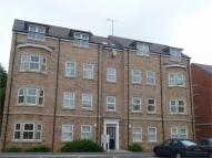 Apartment for sale in Chepstow Close...