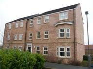 Chepstow Close Apartment to rent