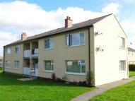 Primrose Court Flat for sale