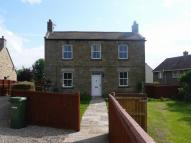 4 bed Detached property to rent in Hipswell...