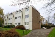 2 bedroom Apartment to rent in Devon Court, Anzio Road...