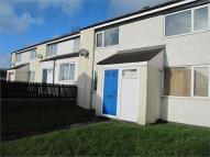3 bed Terraced property in Somerset Close...