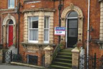 1 bedroom Ground Flat for sale in DAWLISH