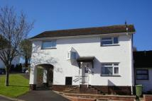 4 bedroom semi detached home in DAWLISH