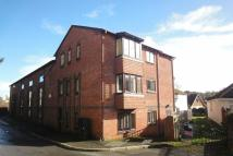 2 bedroom Ground Flat in DAWLISH