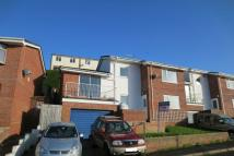 4 bedroom semi detached property in DAWLISH