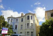 Flat in DAWLISH - 2 Bed with...