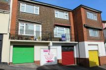 DAWLISH Terraced house to rent