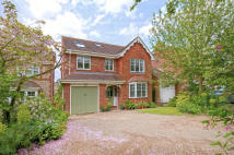 6 bed Detached property for sale in Phoenix Drive...