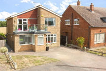 4 bedroom Detached house in Medway Meadows...