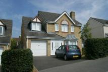 4 bed Detached house in Okehampton