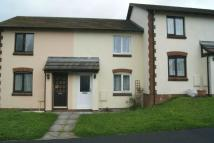 2 bedroom Terraced house in Okehampton