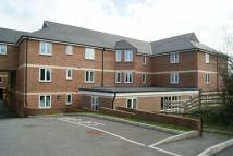 2 bed new Flat in Hatherleigh